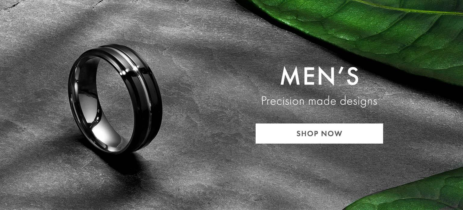 Men's - Shop Now