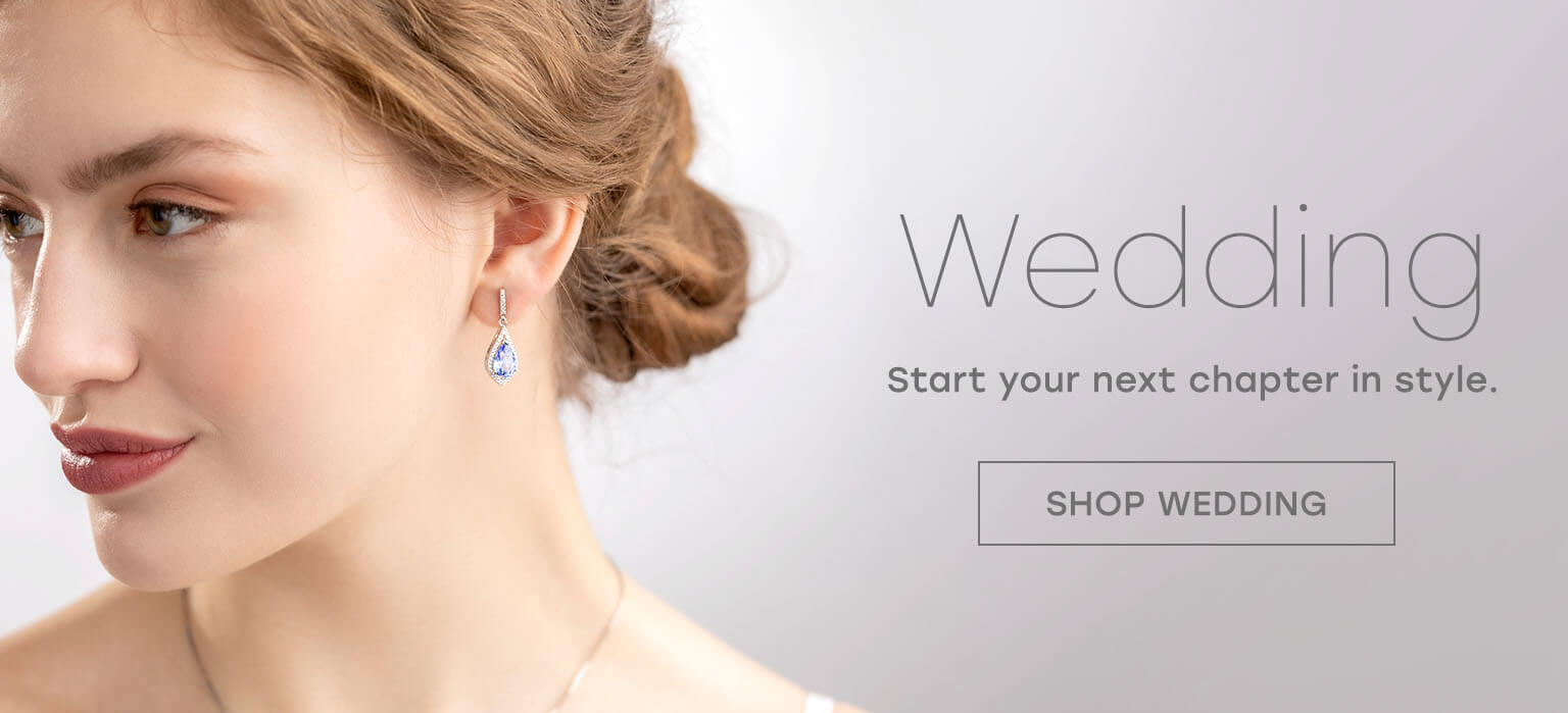 Wedding - Shop Now