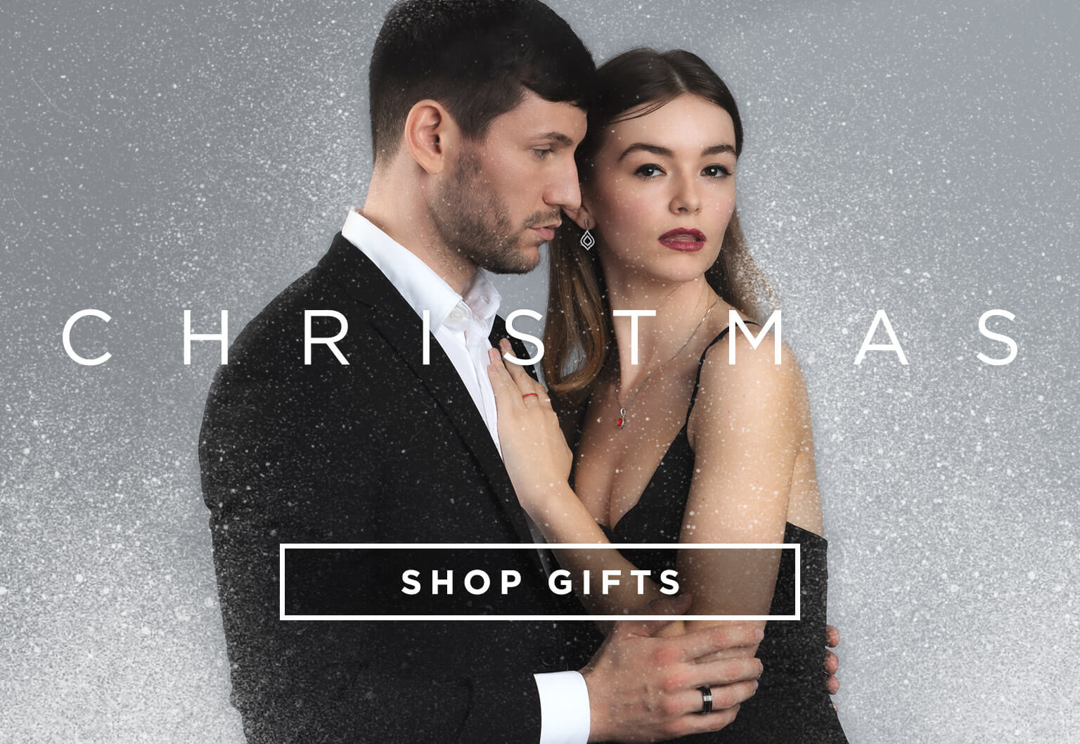 Christmas - Shop Gifts